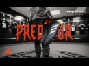 Adidas Predator | Available now Proirect Soccer