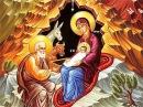 Bozic i Nova godina, stari i novi kalendar, ekumenizam i ziloti – Vlada J.