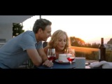 Видео к фильму «Кое-что на день рождения» (2017): Трейлер (дублированный)