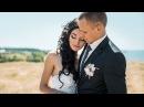 Latiy Event Свадебный клип для Сергея и Екатерины