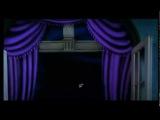 Herb Weidner Papillon de Nuit