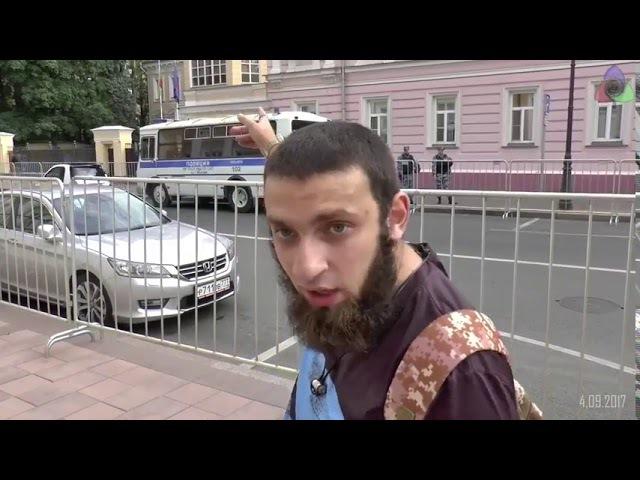 """Новое! Брат мощно говорит про Мьянмы Видео от канала """"Нейромир ТВ"""""""