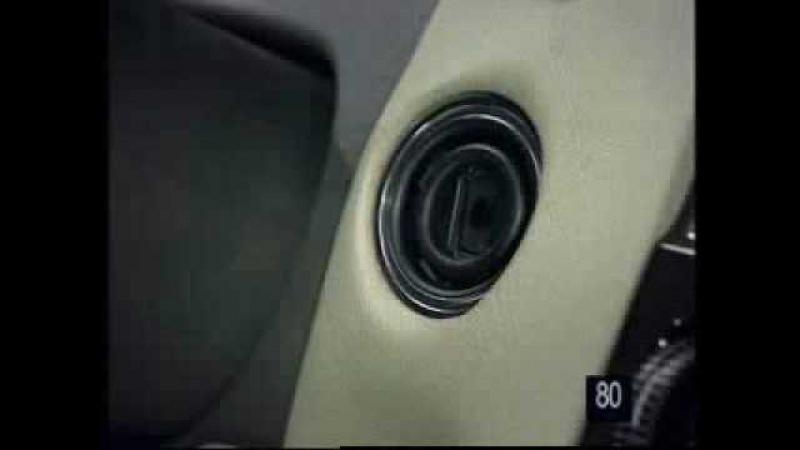 Mercedes w210 - inchidere centralizata cu infrarosu (partea 1) - clubmercedes.ro