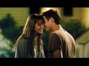 Самые трогательные фильмы о любви до слез