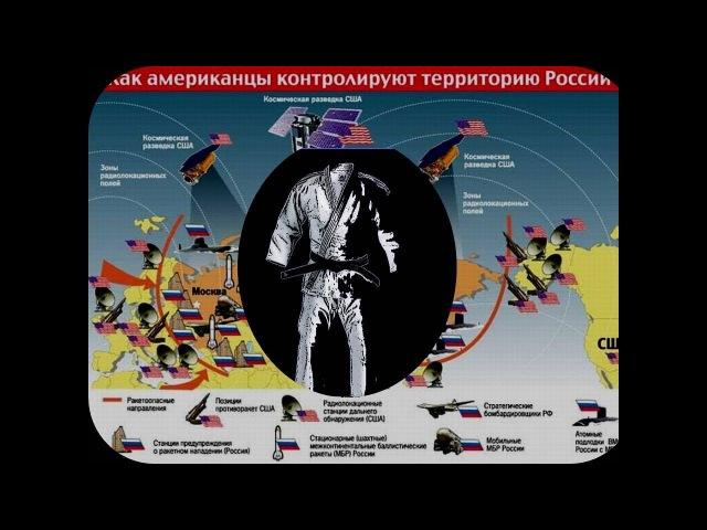 Переходный период. Зловещие дела Путина