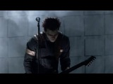 Rammstein - Ich Will &amp Links 2 3 4 (Velodrom Berlin 2001)