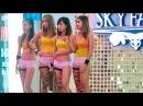Тайланд и тайские проститутки