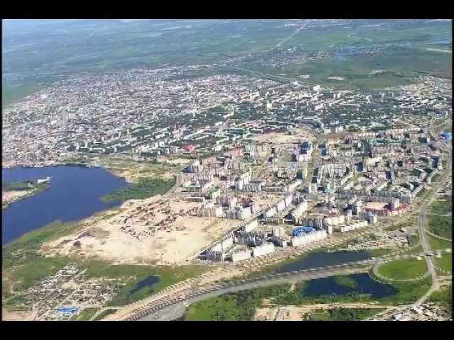 Лилия Евсеева — Город Святого Петра