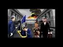 Надя держись Истерика Луценко Надежда Савченко хочет обрушить купол ВР и добить всех автоматом