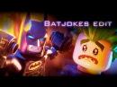 Lego Batjokes Edit ~HER~
