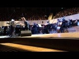 Subway to Sally - Minne (Gothic Meets Klassik - Live im Gewandhaus in Leipzig am 27.10.2013)