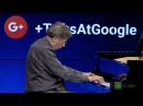 Philip Glass Arturo Bejar | Talks at Google