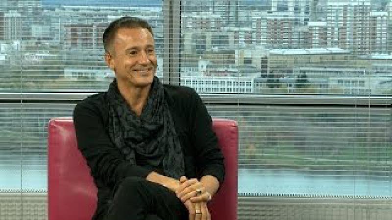 Олег Меньшиков: «Не сочтите за наглость, но мне важно только моё мнение»