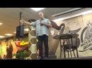 Бубновский Сергей Михайлович - книга «Мотиватор Бубновского ваш проводник на пу...