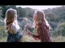 Topshop SS15 Summer of Love