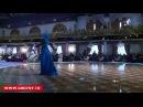 Чеченские Песни ЭЛИНА МУРТАЗОВА Со Санна йо1 new 2015