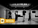 KARD 'Push Pull' Choreography Video