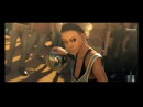 Bomfunk MC's - Uprockin (kak2zz remix) [FREESTYLE BASKETBALL Video Edit]
