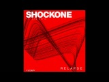 Relapse - Shockone (Tantrum Desire Remix) (1080p)