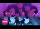 VAVA x KOZAY 说唱大帝 [ OFFICIAL MV 2018 ]