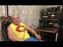 Самарские репитеры и чей голос в автоинформаторе