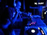 Wobble Elements w Ozma, Giant, DJ Art, Contract Killers 2010-07-31