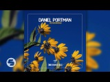 Daniel Portman - Reasonable