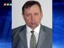 Еще одна отставка в Совмине Крыма