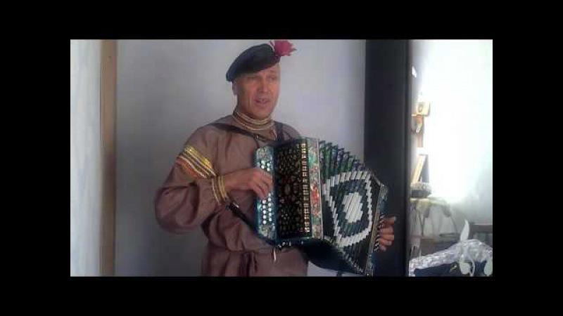 Раньше как то жили веселее Слова и музыка Игоря Аркадьева Исполняет Павел Кома ...