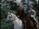 Пираты Тихого океана (Франция - Румыния - ФРГ, 1974) по роману Жюля Верна, советский дубляж