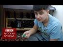 Я у мамы майнер как белорусский школьник зарабатывает на криптовалютах