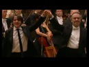Daniil Trifonov - Rachmaninov, Scriabin (Mariinsky Concert Hall, 2014)