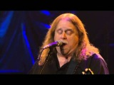 Warren Haynes Band - Power &amp The Glory