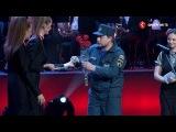 Серебряная Калоша 2013. Синергия ТВ