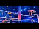 WWE John Cena Vs The Rock Wrestlemania 29 Highlights [HD]
