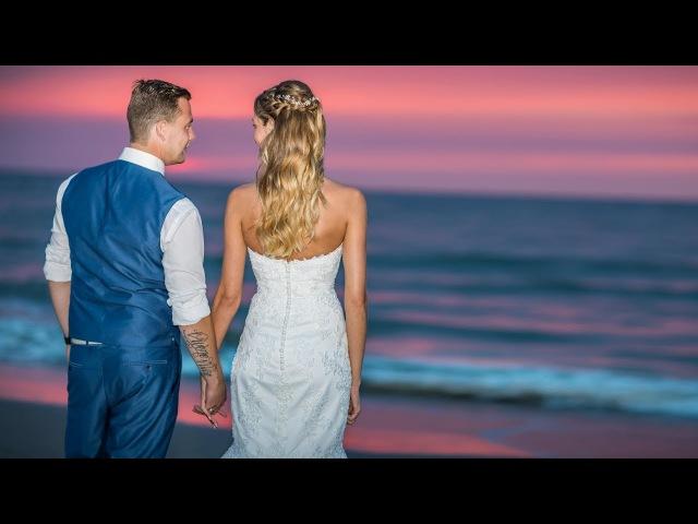 Cinematic Wedding Koen Laura
