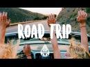 Road Trip 🚐 An Indie Pop Folk Rock Playlist Vol 1