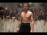 Видео к фильму Шерлок Холмс (2009) Трейлер (дублированный)