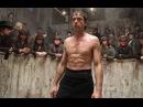 Видео к фильму «Шерлок Холмс» 2009 Трейлер дублированный