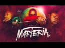 MARTERIA ANTIMARTERIA FULL MOVIE