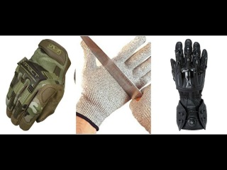 10  CRAZY GLOVES & COOL GADGETS YOU NEED TO SEE 2017