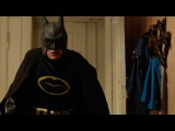 Ночная смена — Официальный трейлер HD