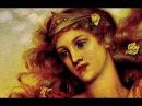 Самая прекрасная женщина в мире Елена Троянская Эпизод 1