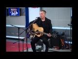 Вадим Самойлов - Где-то Между (#LIVE Авторадио)
