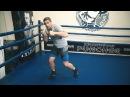 Финты в боксе /Ложные действия боксера для нанесения сильного удара abyns d ,jrct /kj;yst ltqcndbz ,jrcthf lkz yfytctybz cbkmyju