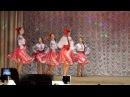 Зіронька. 111.11.2017 Украина