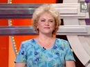 Угадай мелодию ОРТ, 1997 Нина Смирнова, Владимир Савичев, Галина Шестакова