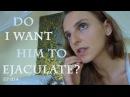Do I want him to ejaculate? - Sasha Cobra - Ep 014