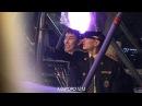 171231 댄저러스 대기영상 (1080P) : 경기남부경찰홍보단 - 김광수 김형준 김준수 대원 ( 4