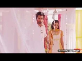 Arnav khushi rabba ve ❤